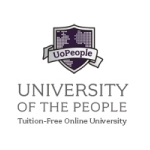 logo uopeople